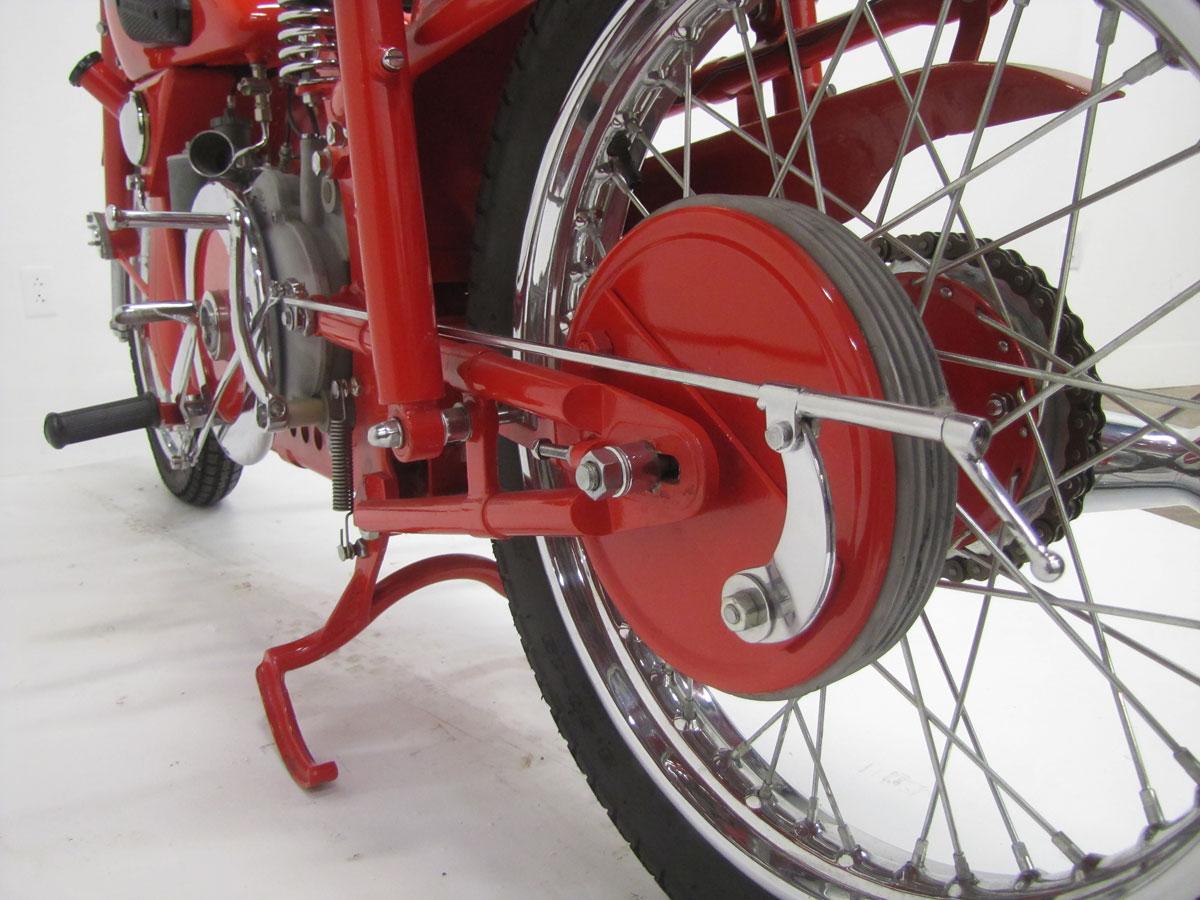 1948-moto-guzzi-gtv_28