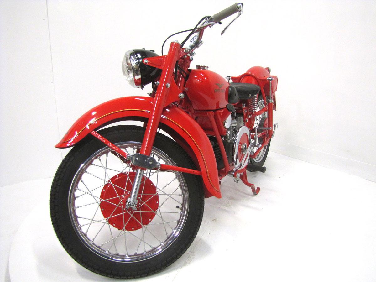 1948-moto-guzzi-gtv_3