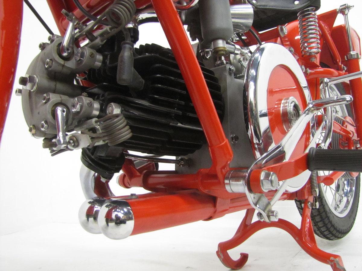 1948-moto-guzzi-gtv_33