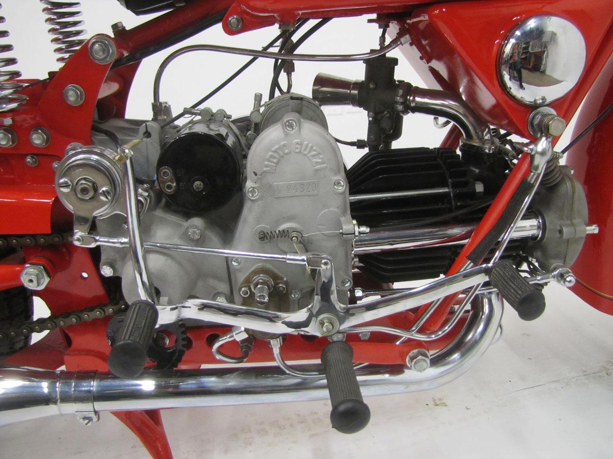 1948-moto-guzzi-gtv_35