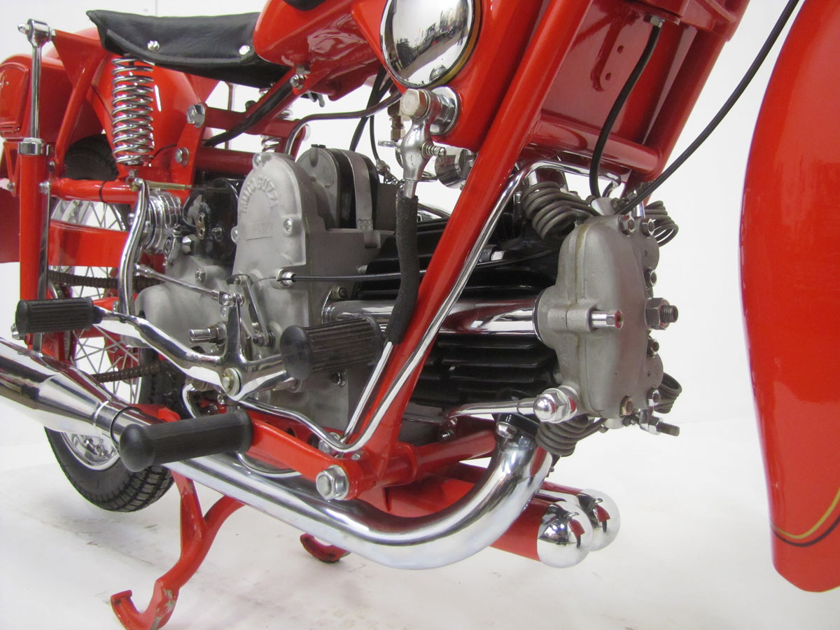 1948-moto-guzzi-gtv_36