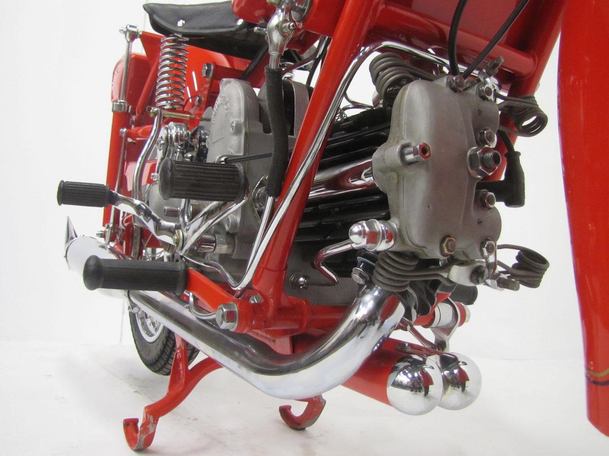 1948-moto-guzzi-gtv_37