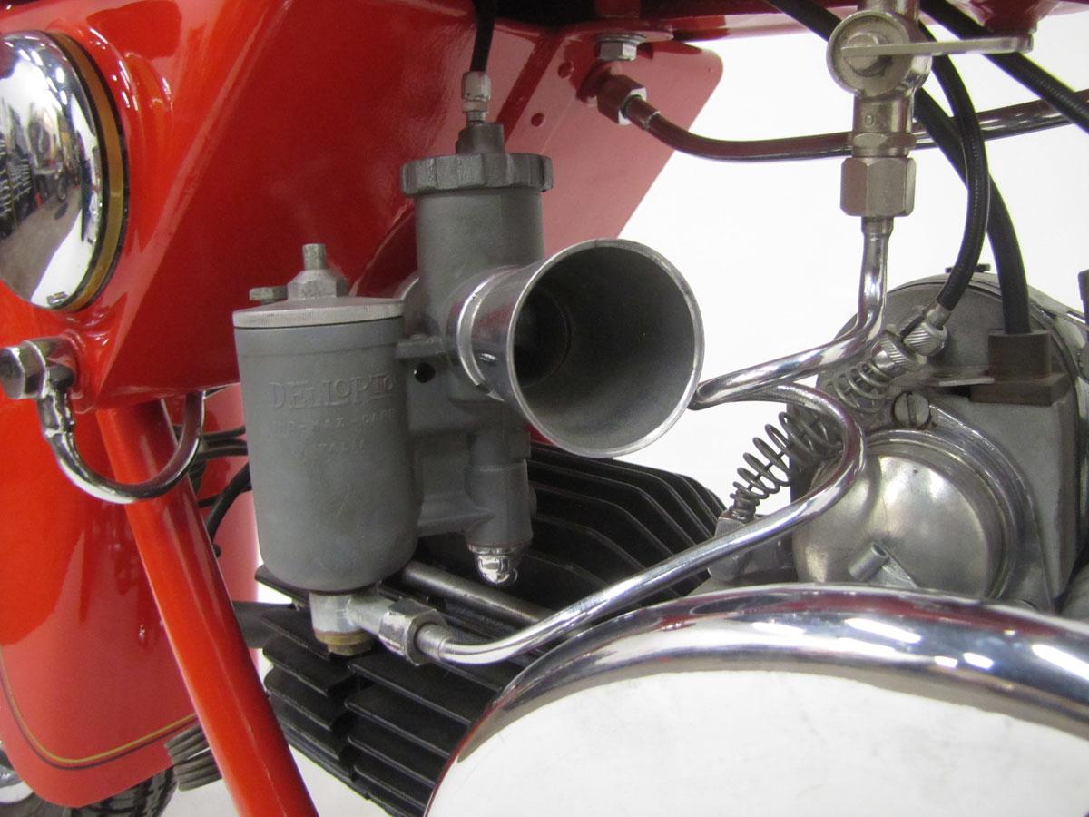 1948-moto-guzzi-gtv_38