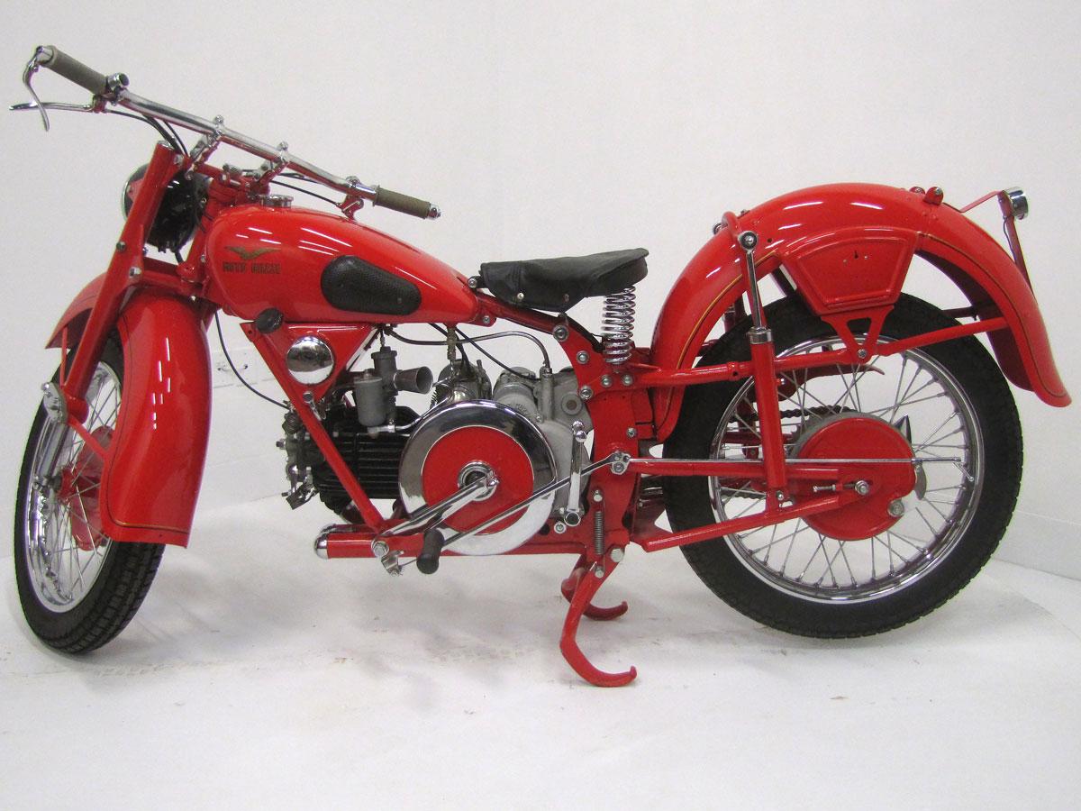 1948-moto-guzzi-gtv_5