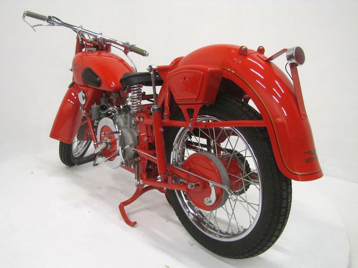 1948-moto-guzzi-gtv_6
