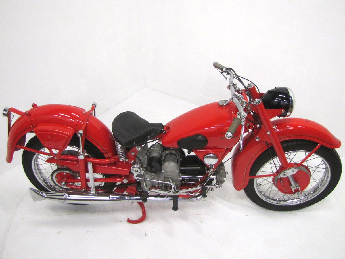 1948-moto-guzzi-gtv_8