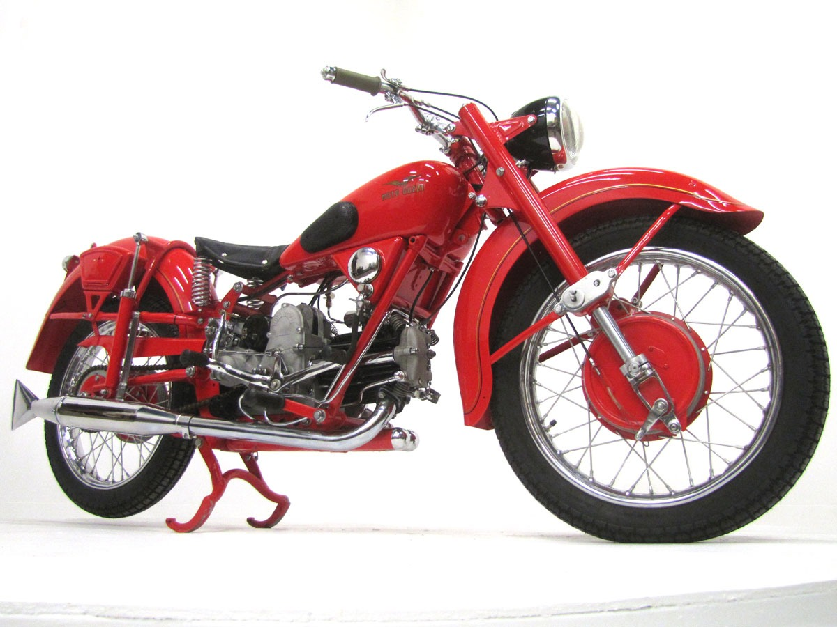 1948-moto-guzzi-gtv_9