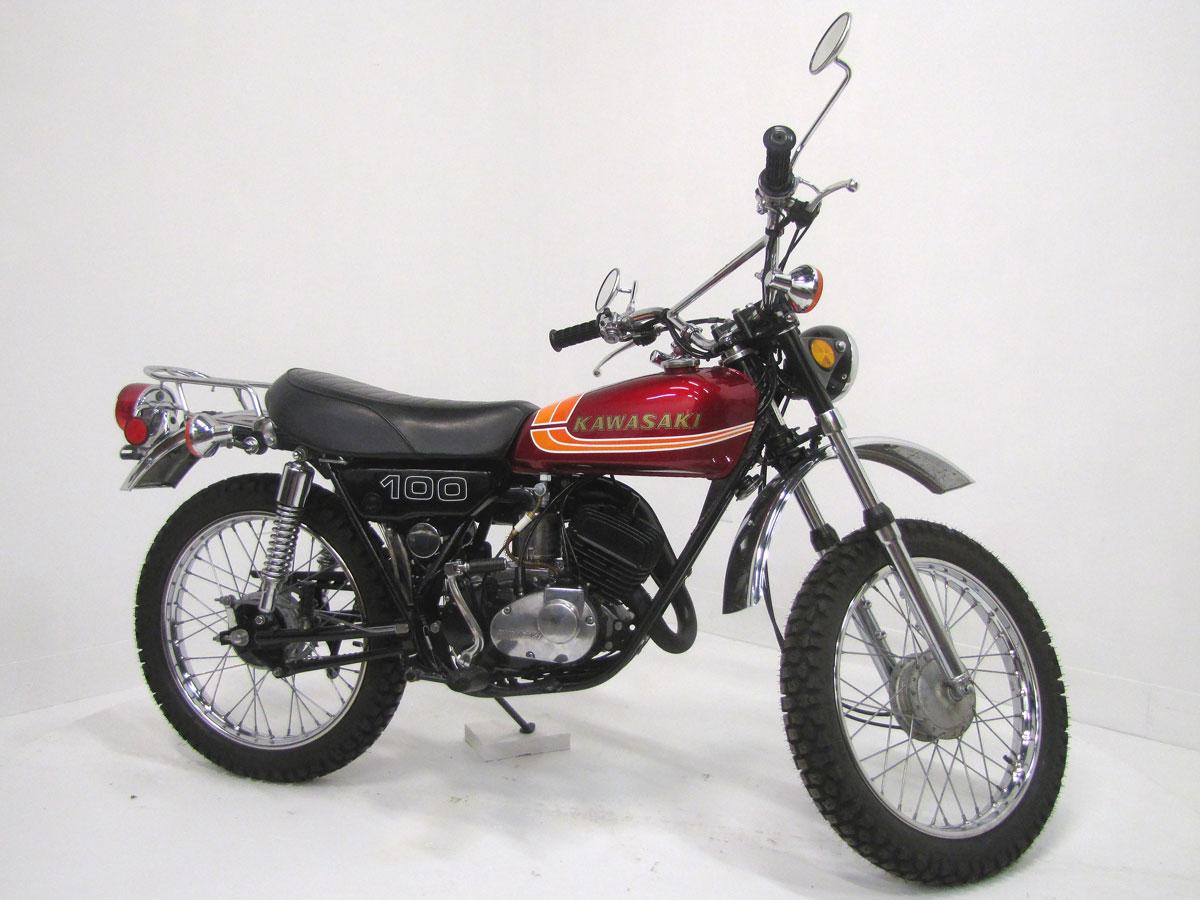 1973-kawasaki-g4tr-trail-boss_1