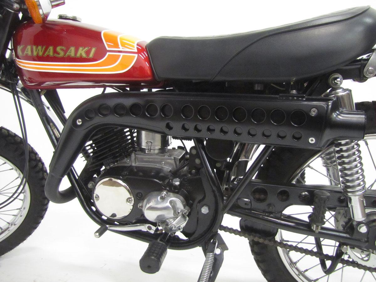1973-kawasaki-g4tr-trail-boss_29
