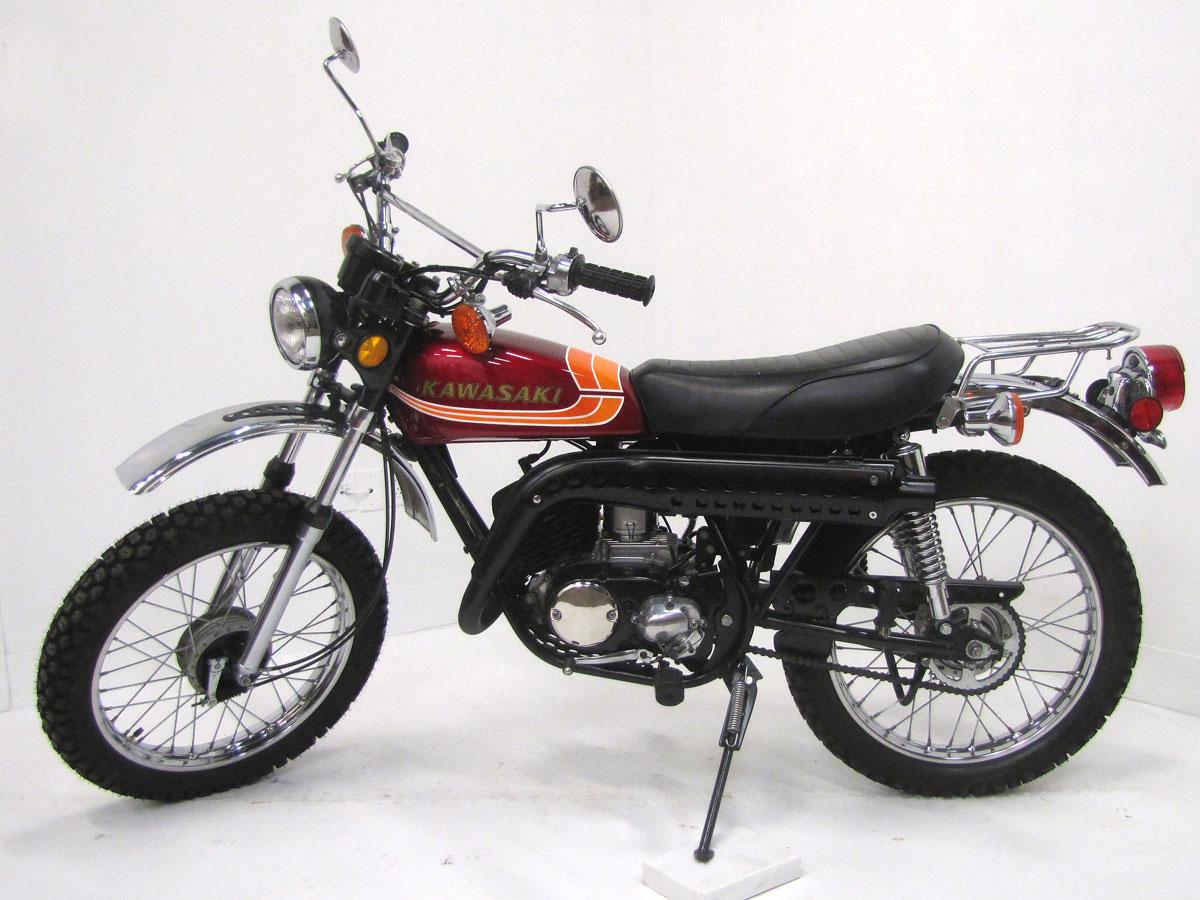 1973-kawasaki-g4tr-trail-boss_4
