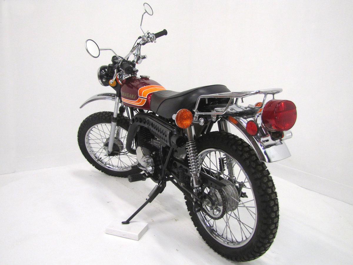 1973-kawasaki-g4tr-trail-boss_5