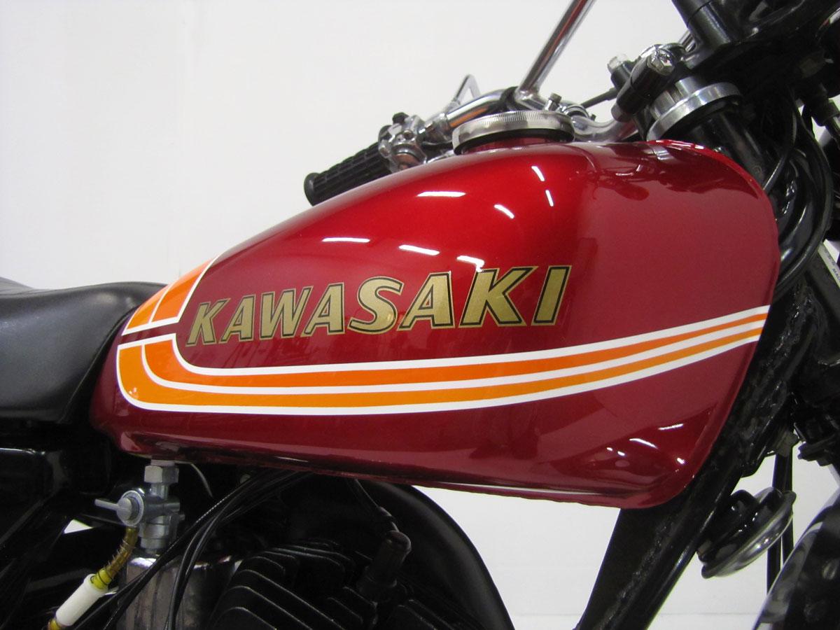 1973-kawasaki-g4tr-trail-boss_7