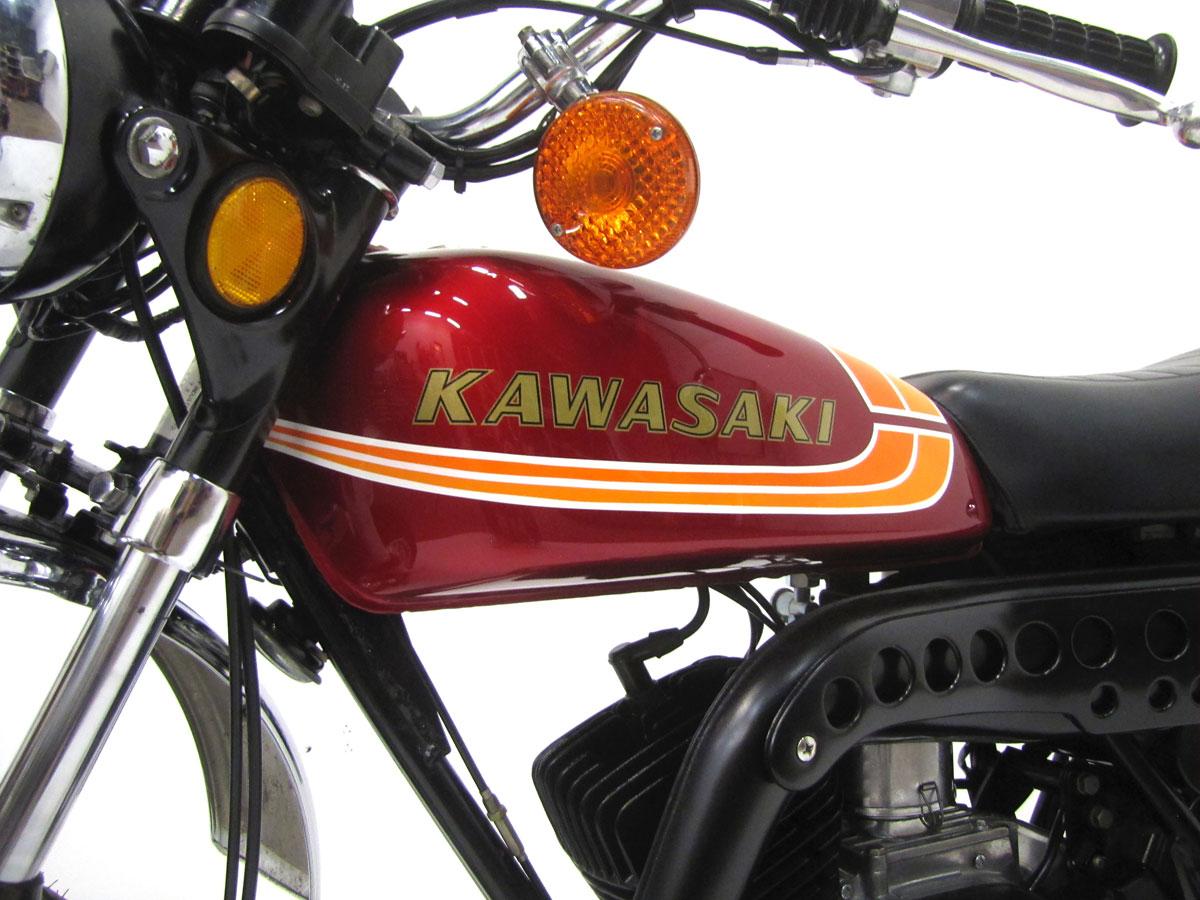 1973-kawasaki-g4tr-trail-boss_8
