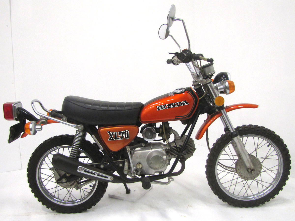 1974-honda-xl70_1