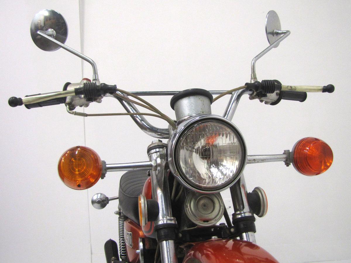 1974-honda-xl70_11