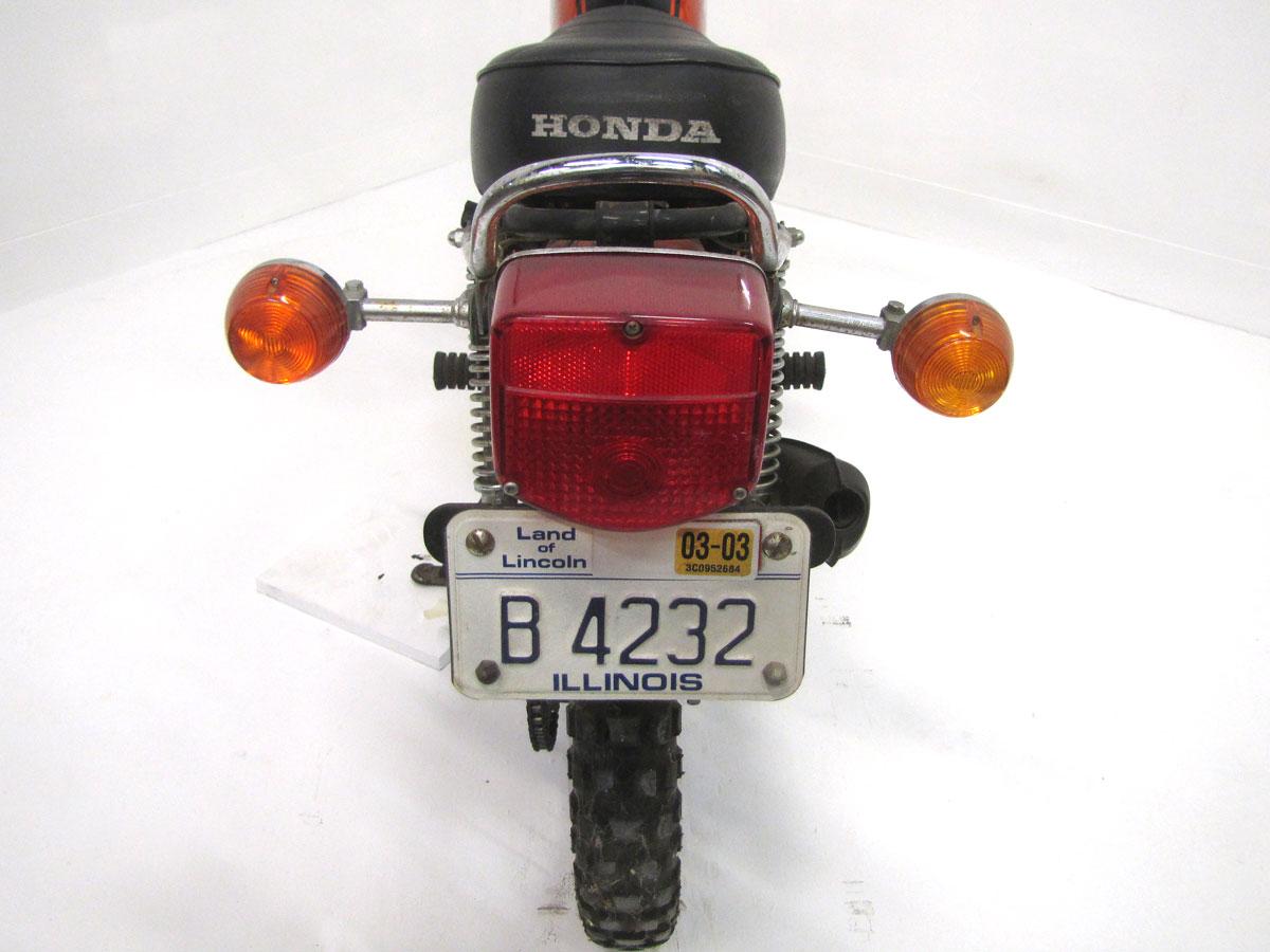 1974-honda-xl70_17