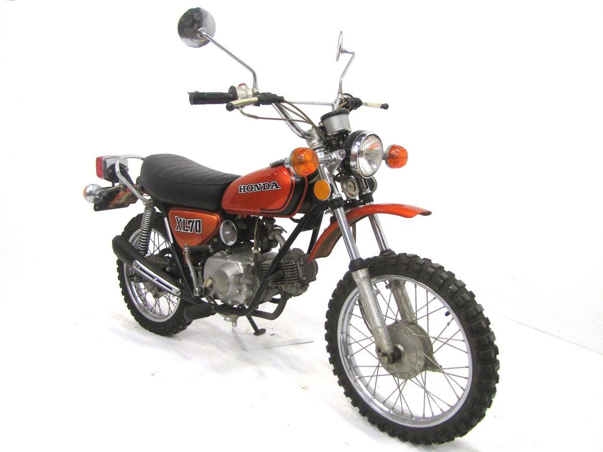 1974-honda-xl70_2