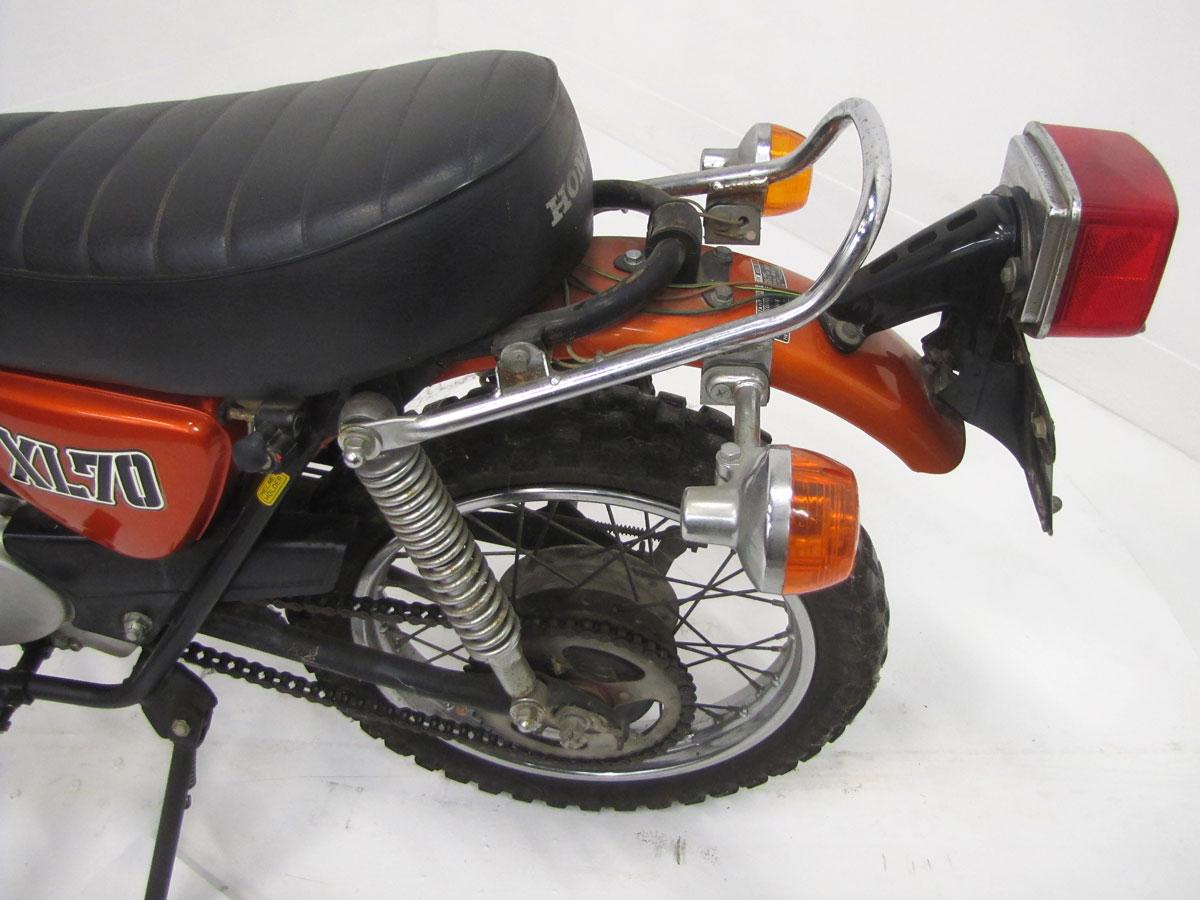 1974-honda-xl70_20