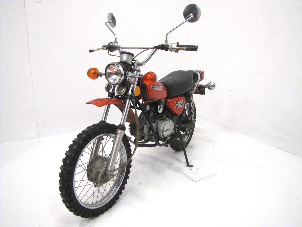 1974-honda-xl70_3