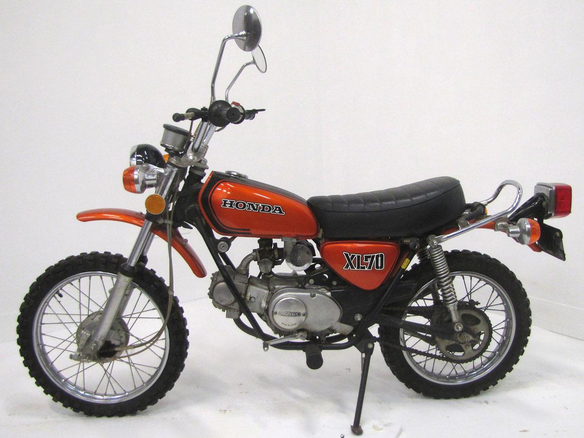 1974-honda-xl70_4