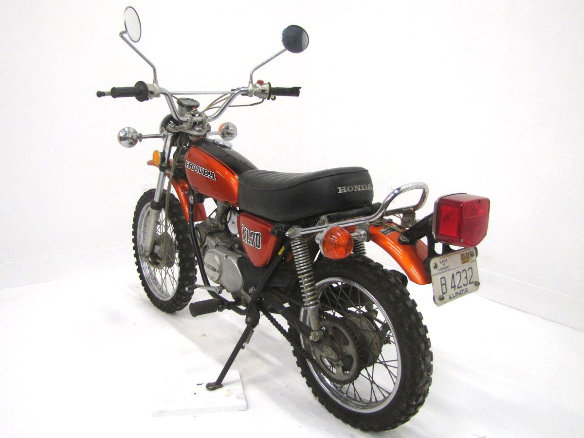 1974-honda-xl70_5