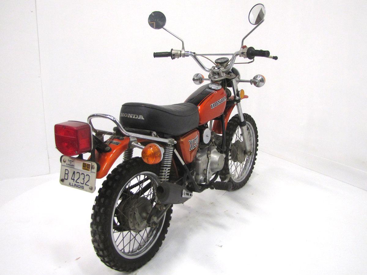 1974-honda-xl70_6