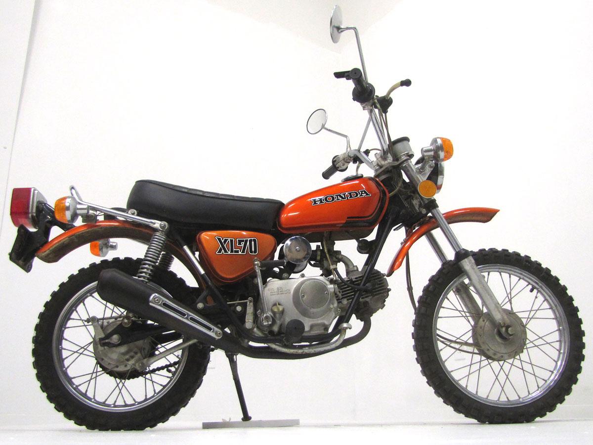 1974-honda-xl70_7