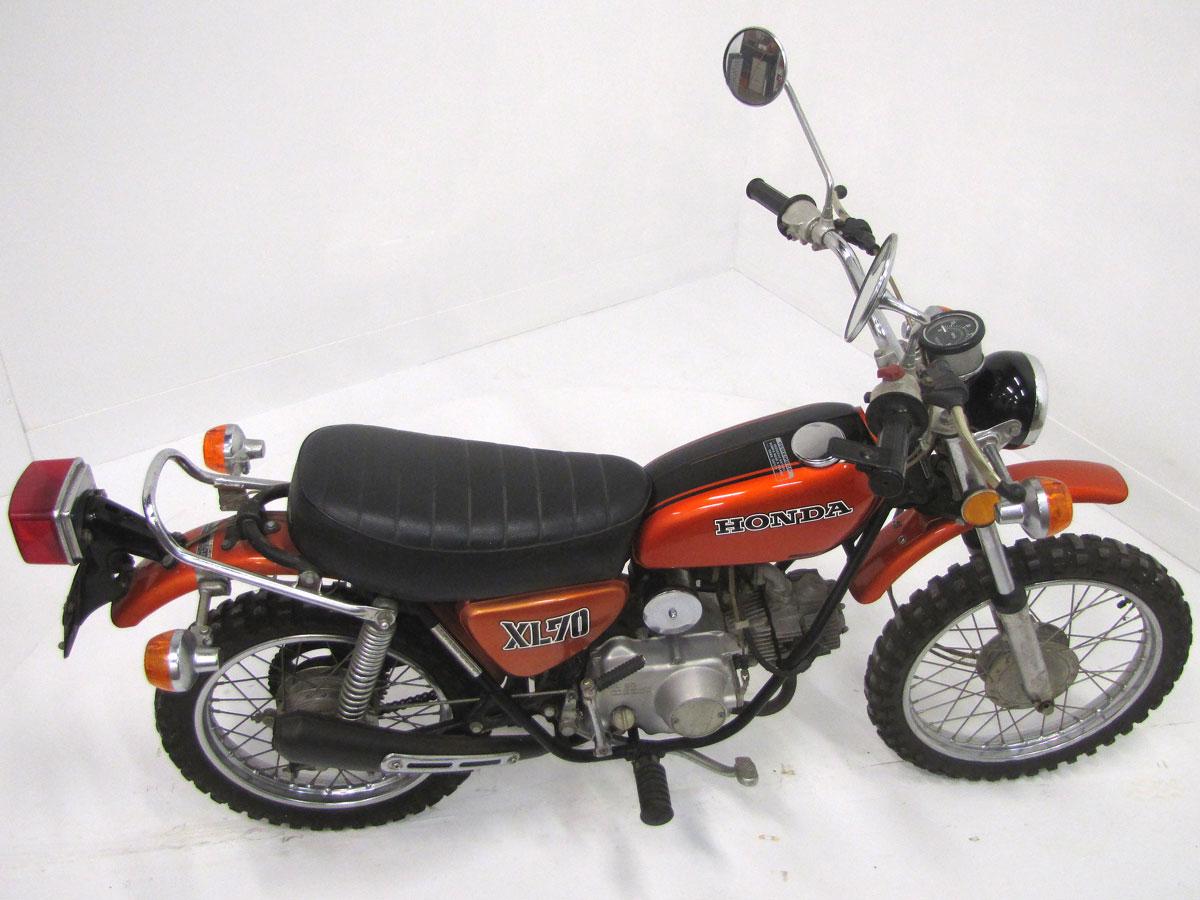 1974-honda-xl70_8