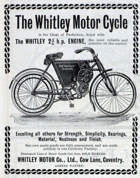 whitley-motor-cycle-ad
