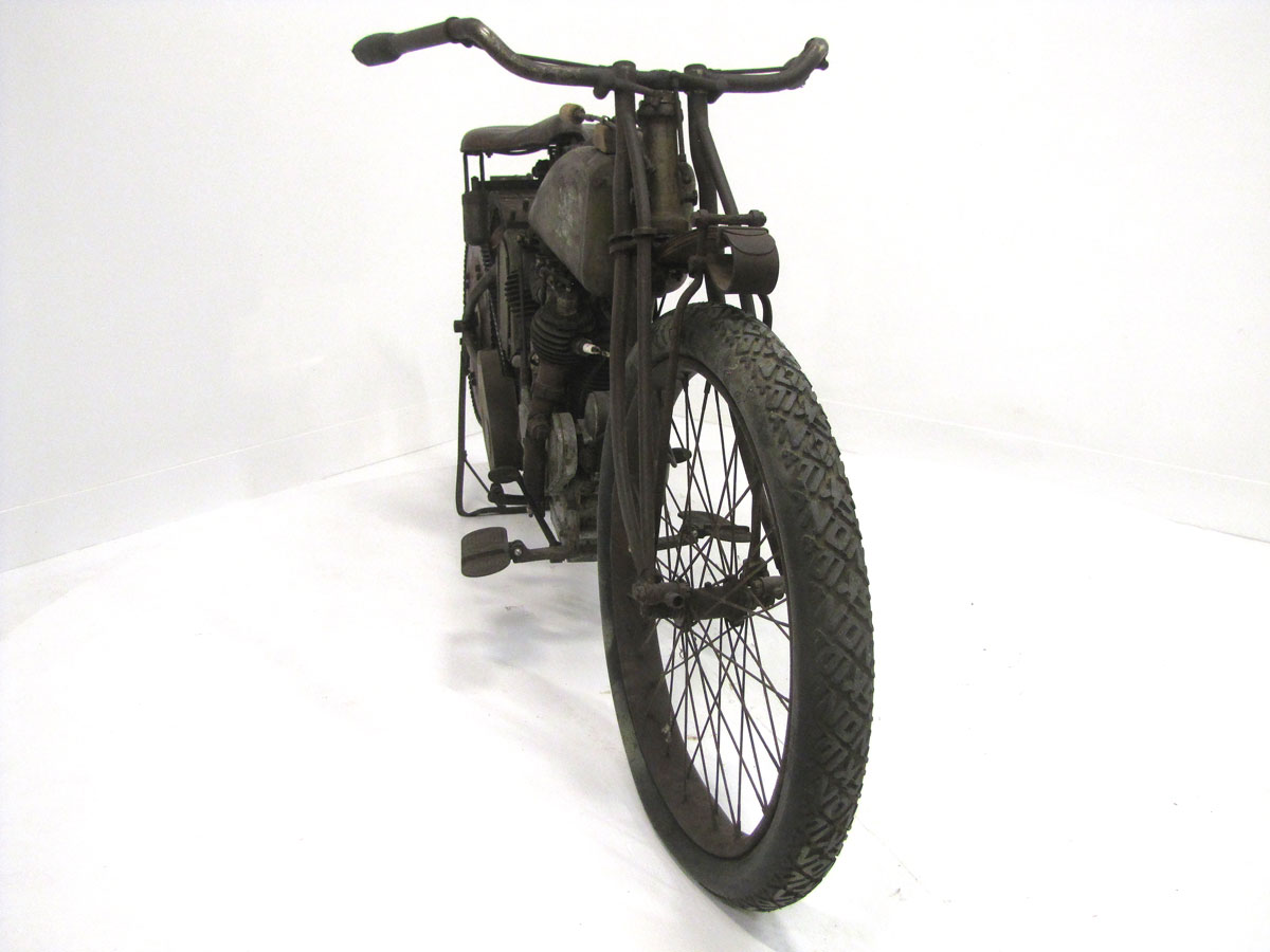 1917-excelsior-hill-climber_3