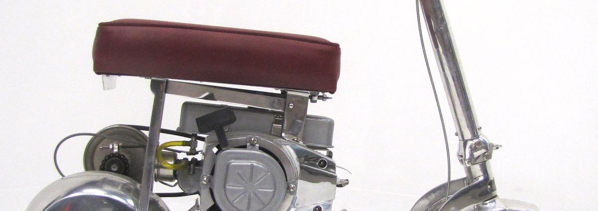 1961-argyle-scooter_1