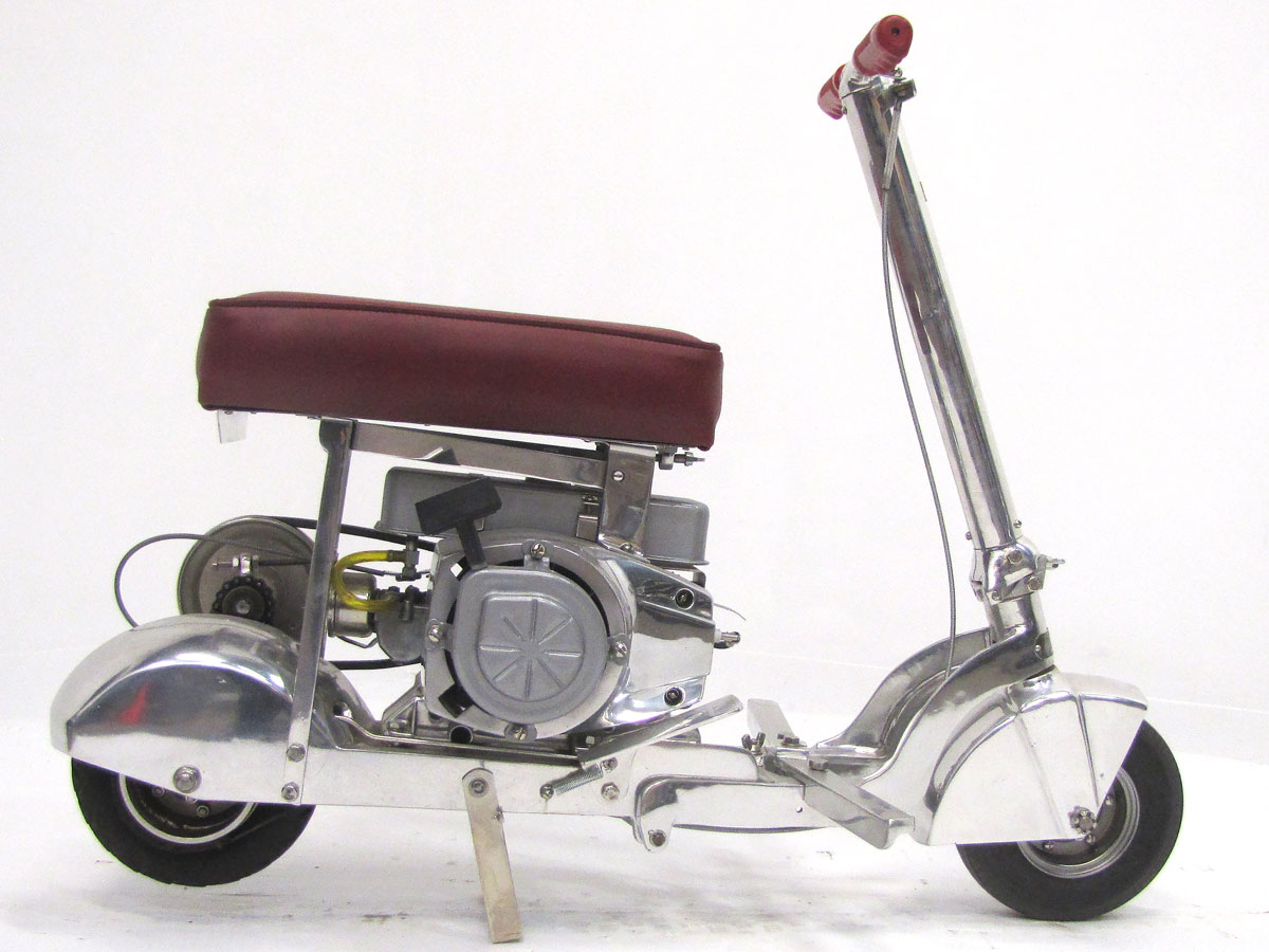 1961-argyle-scooter_1