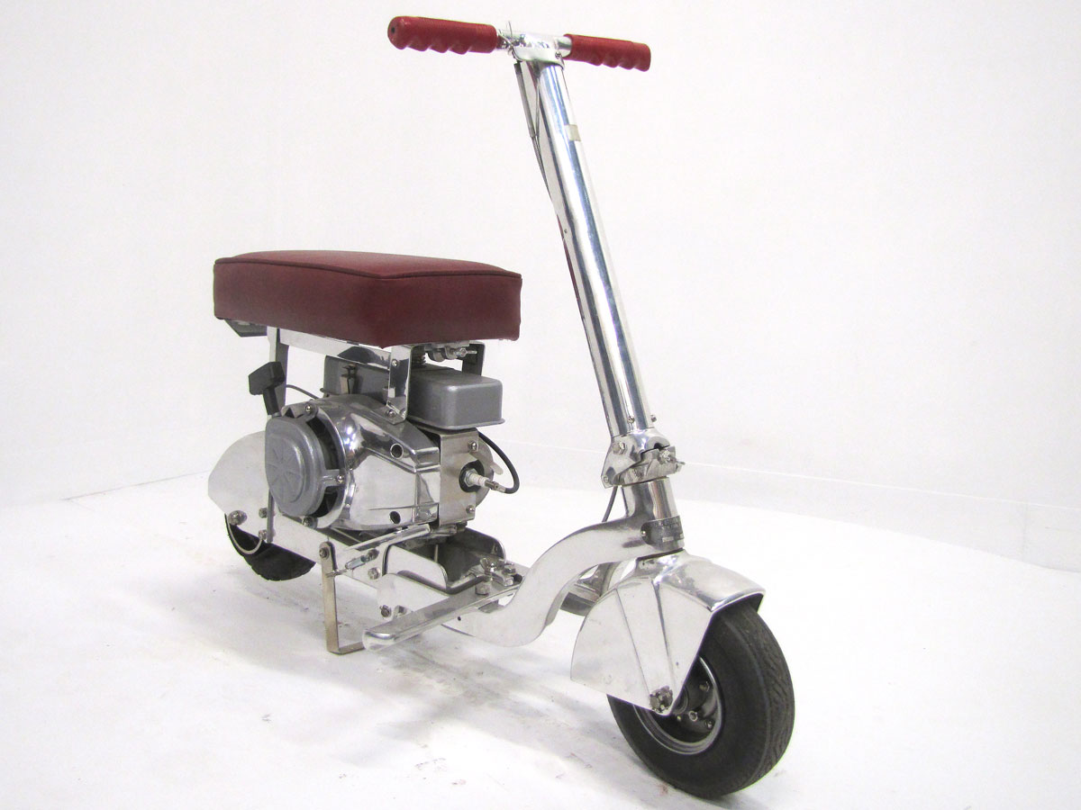 1961-argyle-scooter_2