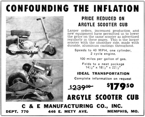 1961-argyle-scooter_23
