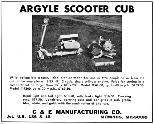 1961-argyle-scooter_24