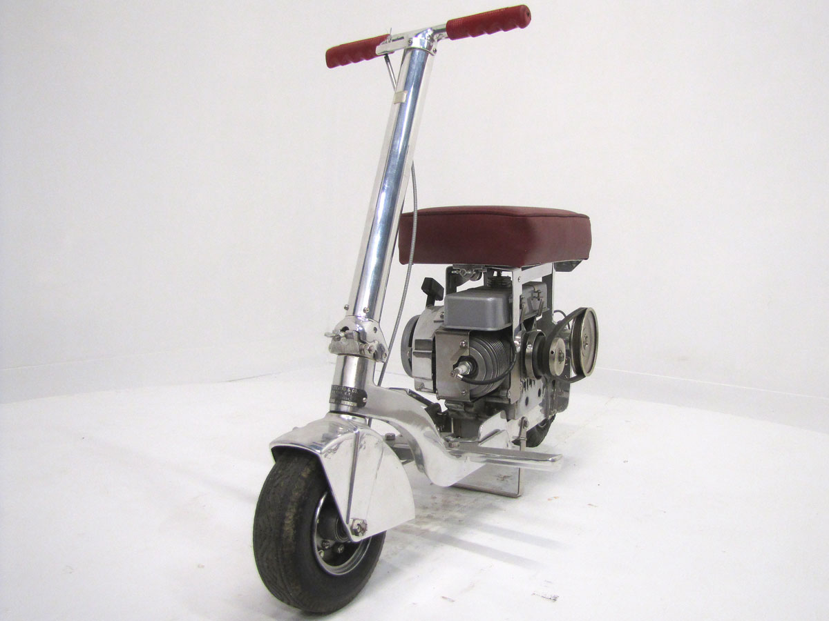 1961-argyle-scooter_3