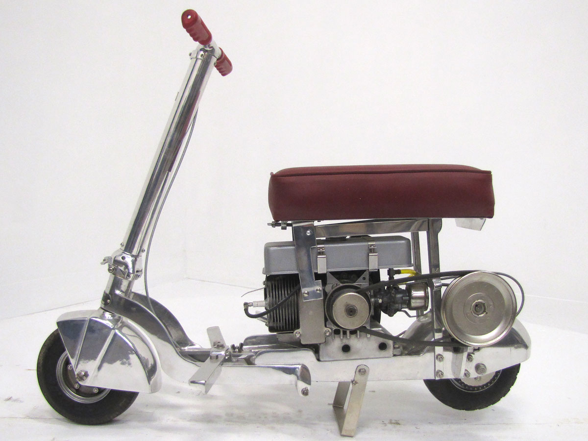 1961-argyle-scooter_4