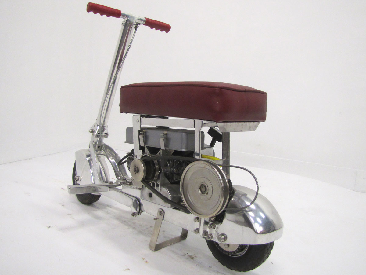 1961-argyle-scooter_5