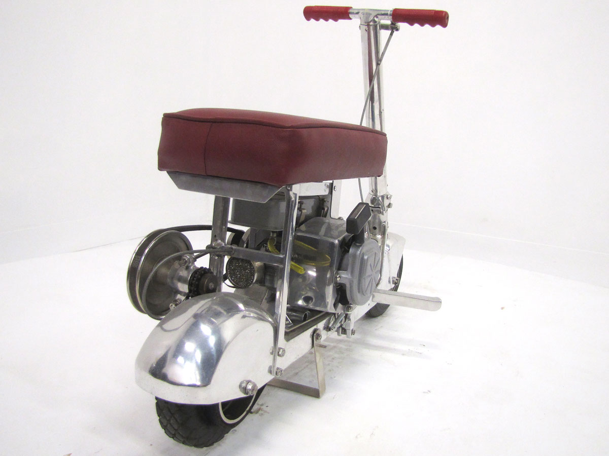 1961-argyle-scooter_6
