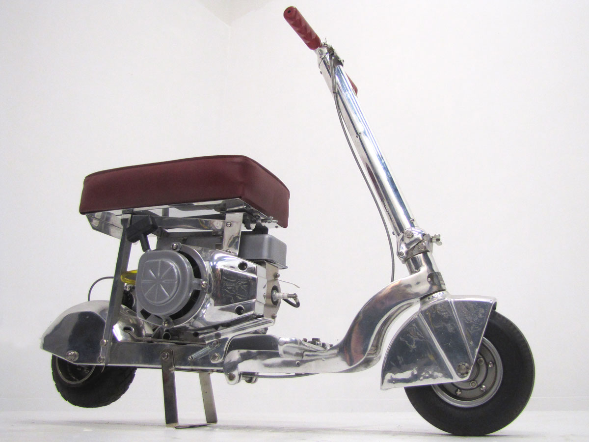 1961-argyle-scooter_8