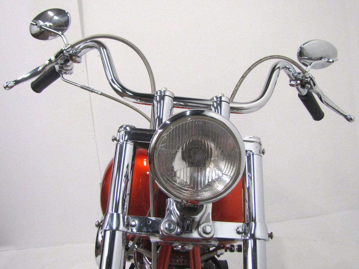 1965-harley-davidson-panhead-softail_16