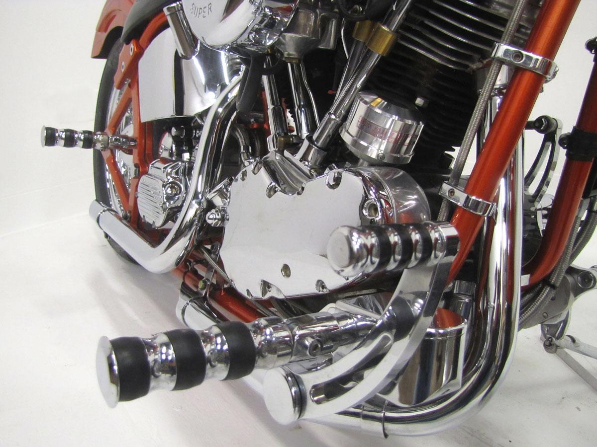 1965-harley-davidson-panhead-softail_34