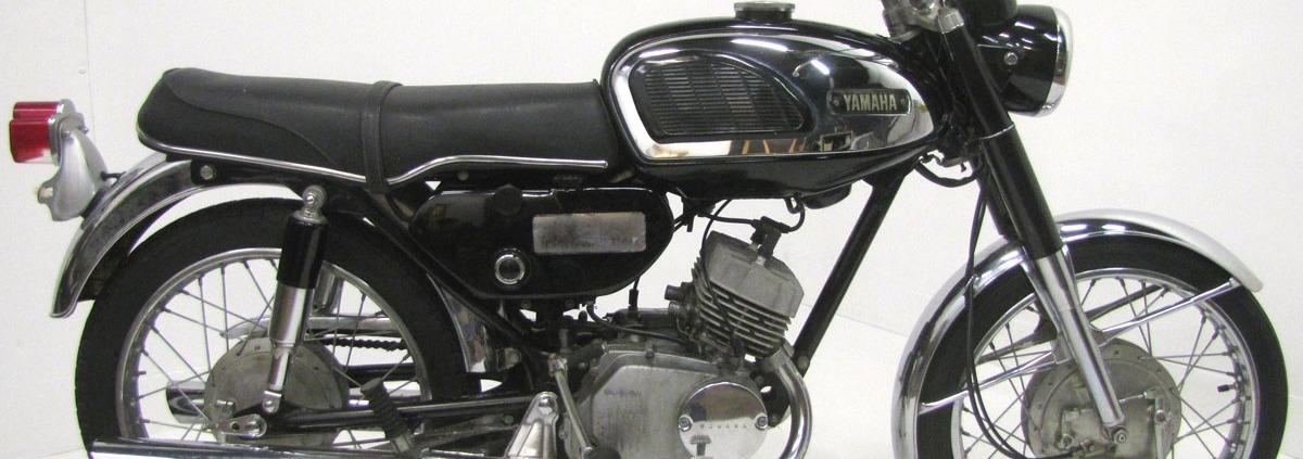 1976-yamaha-180-bonanza_1
