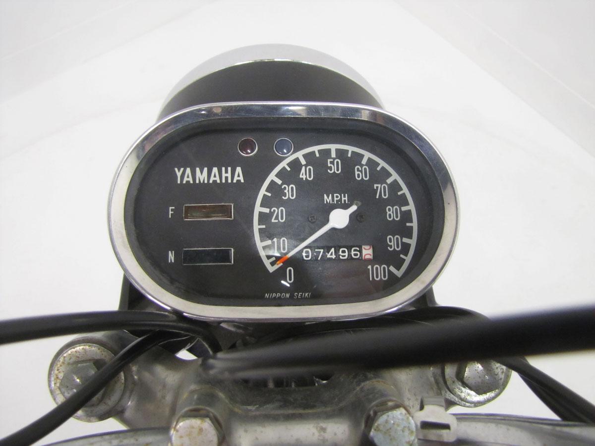 1976-yamaha-180-bonanza_10