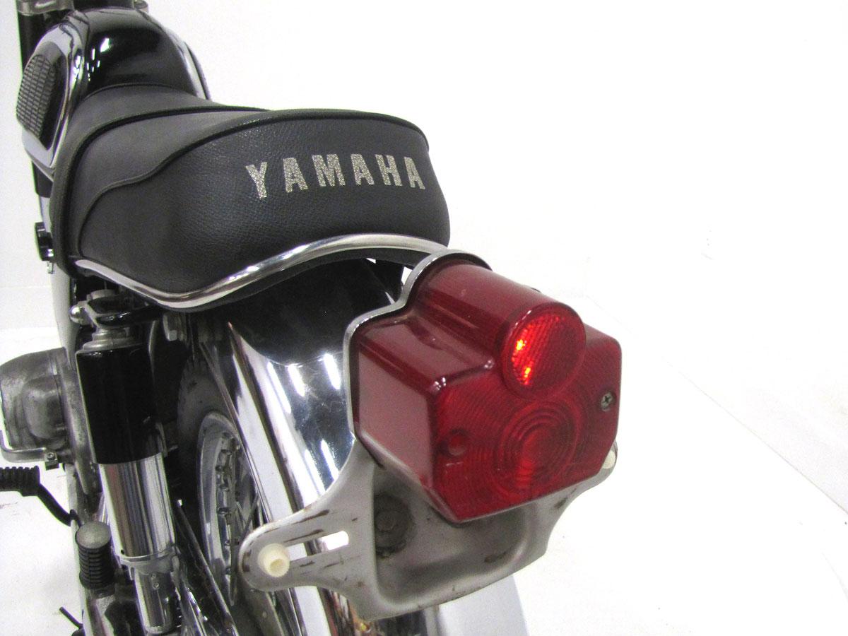 1976-yamaha-180-bonanza_19