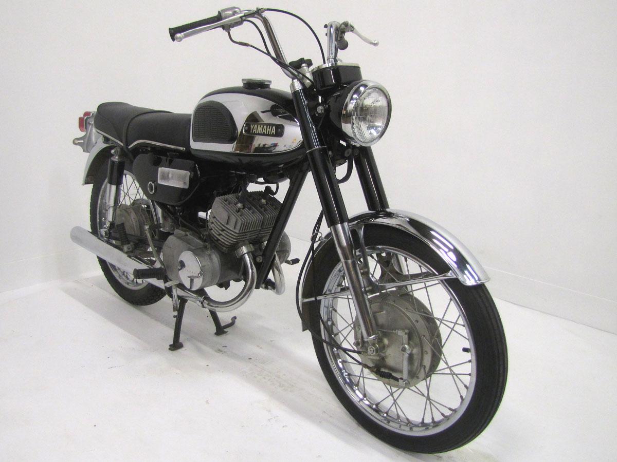1976-yamaha-180-bonanza_2