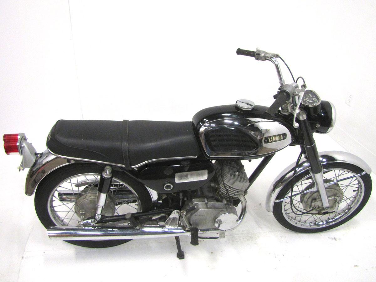 1976-yamaha-180-bonanza_24