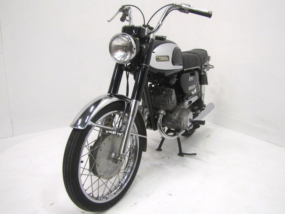 1976-yamaha-180-bonanza_3