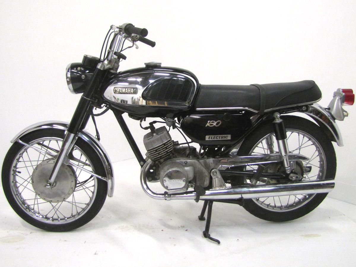 1976-yamaha-180-bonanza_4
