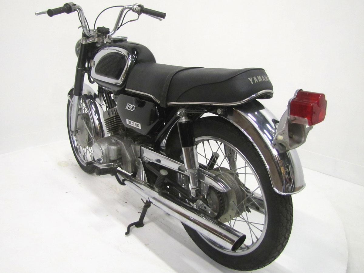 1976-yamaha-180-bonanza_5